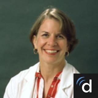 Beryl McCormick, MD