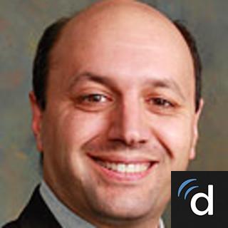 Elad Ziv, MD