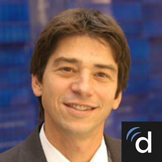 Marc Rothenberg, MD