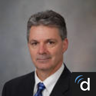 Peter Fitzpatrick, MD