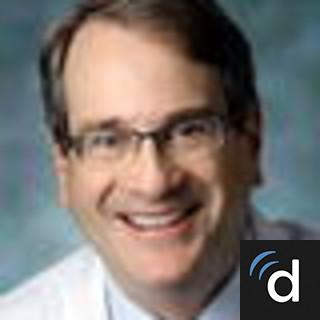 Henry Brem, MD