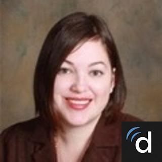 <b>Jessica Acevedo</b>-Gracia, MD, Pediatrics, Corpus Christi, TX, CHRISTUS Spohn - ugxka99pa3q0owx7tq0j