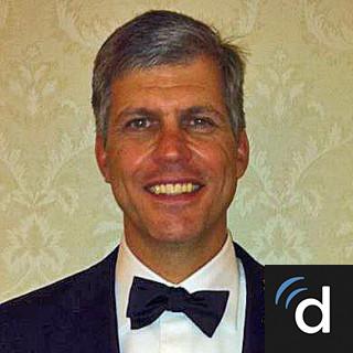 Used Cars Hattiesburg Ms >> Dr. James York, Radiologist in Jackson, MS | US News Doctors