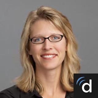 Caroline Buckway, MD