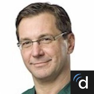 Dr Goodman Myrtle Beach Sc