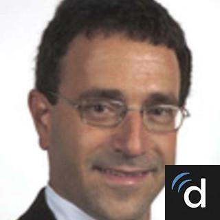 Ronald Hirschl, MD