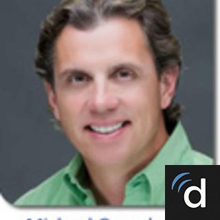 Michael Gurucharri, MD