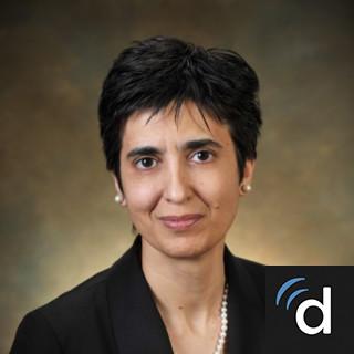 Dr Shah Naz Khan Neurosurgeon In Flint Mi Us News Doctors