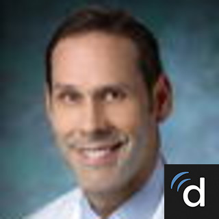 Timothy Witham, MD