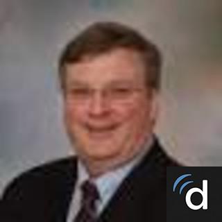 Kurt Angstman, MD
