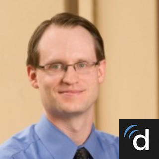 Maximilian Diehn, MD