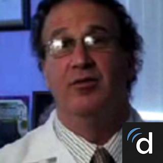 Dr Weinstein Newport Beach Orthopedic