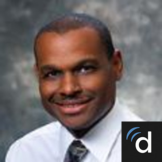 Dr. Robert Clark is a family medicine doctor in Augusta, Georgia and is affiliated with multiple hospitals in the area, including Doctors Hospital and ...