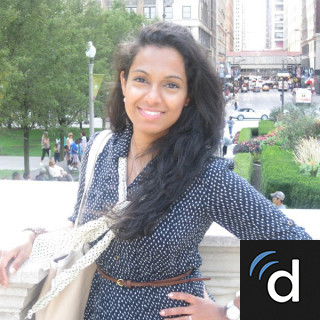 Karthiyayini Satkunananthan, MD, Family Medicine, Grand Blanc, MI, Genesys  Regional Medical