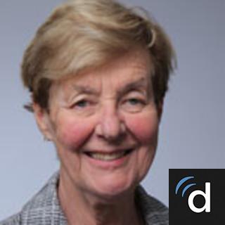 Nancy Genieser, MD