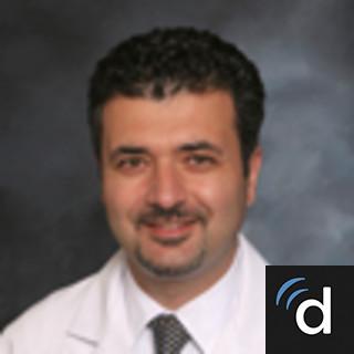 dr steven abelowitz