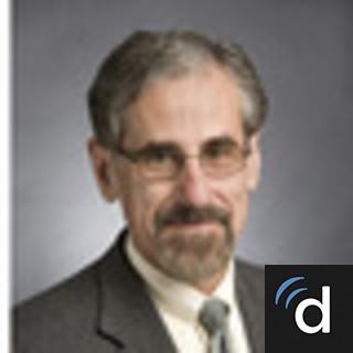 Gabriel Haddad, MD