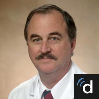 Brian Ott, MD