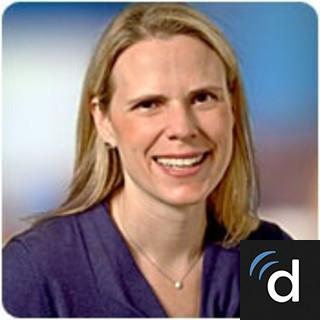 Suzanne Steinman, MD