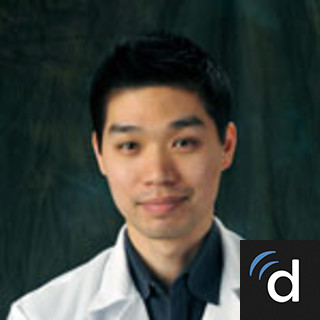 Ray Lee, MD