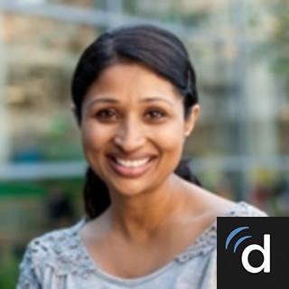 Dr. <b>Mona Patel</b> is a pediatrician in Los Angeles, California and is ... - qjvwarvvljni9iwrlml2
