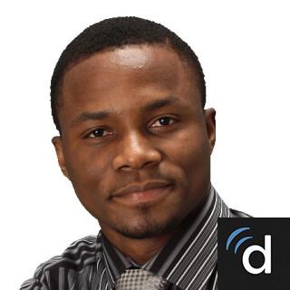Ayodeji Adegunsoye, MD