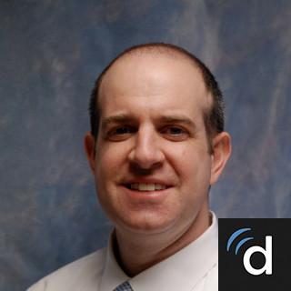 Benjamin Solky, MD