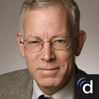 Christopher Randolph, MD