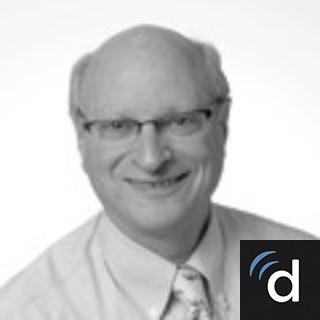 David Baram, MD