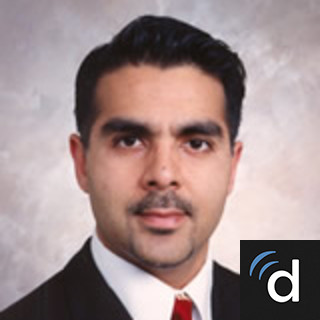 Dr. <b>Munir Shah</b> is an orthopedic surgeon in The Woodlands, ... - mbhvw68kyhmi9sgxqtqc