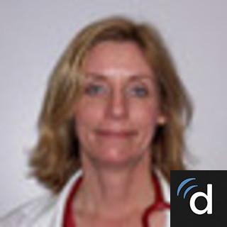 Sheila Ponzio, MD