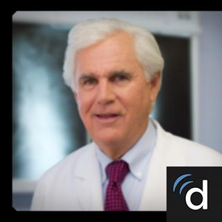 Dr David Campbell Orthopedic Surgeon In Jupiter Fl Us News Doctors