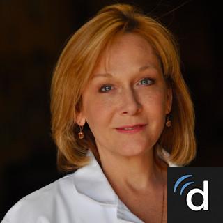 Kim Pierce, MD