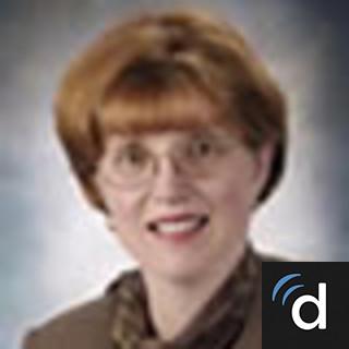 Robin Brey, MD
