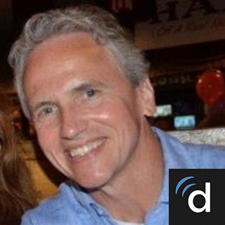 Used Cars Knoxville Tn >> Dr. William Vaughan, Surgeon in Knoxville, TN | US News Doctors