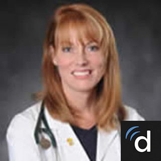 Dr Lynette Johnson Md Harrison Ar General Surgery