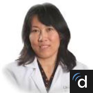Dr Lin Neurology Staten Island