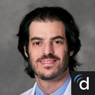 Dr Alan Betensley Pulmonologist In Oklahoma City Ok