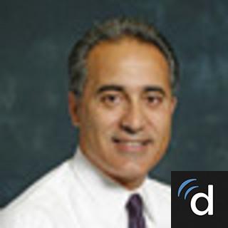 Luis Vaccarello, MD