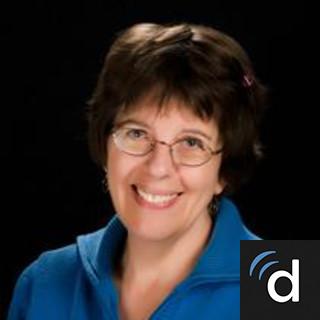 Margaret Maytan, MD