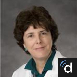 Celeste Powers, MD