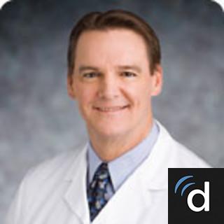 Dr Benjamin Ryder Obstetrician Gynecologist In Omaha Ne