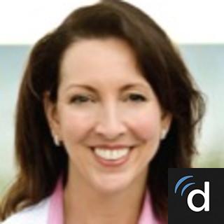 Dr Celestino Neninger Anesthesiologist In Palm Beach Gardens Fl Us News Doctors