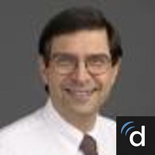 Robert Jackler, MD