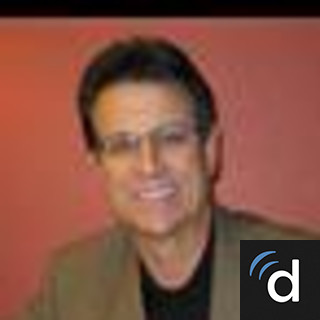 Dr. Michael Desvigne, Plastic Surgeon in Scottsdale, AZ ...