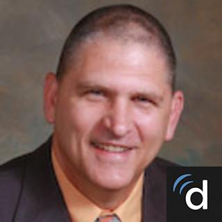 Mark Cocalis, MD