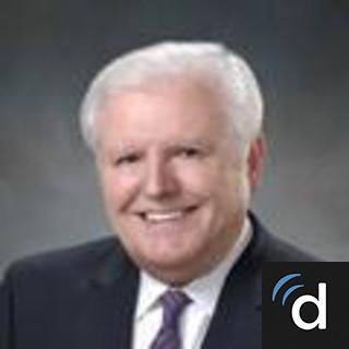 Jose Beceiro, MD, Endocrinology, Lubbock, TX