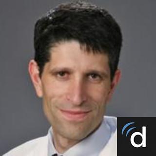 Dr. Stephen L. Reitman Geriatrician San Diego, CA MedicineNet