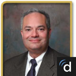 Victor Perez, MD