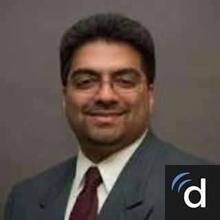 Pradheep Shanker, MD